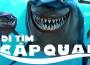 Lời của Cá (Đi tìm cáp quang) Parody