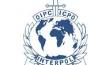 INTERPOL phát lệnh truy nã cựu tổng thống Ukraine và đồng bọn