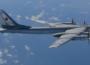 Mỹ đề nghị: Việt Nam không cho Nga dùng quân cảng Cam Ranh để đe dọa Mỹ