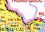 Sợ Việt Nam xâm lược, Trung Quốc ngưng thi công…