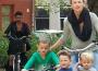 Hòa Lan – Vương quốc của xe đạp