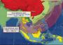 Ba chiến lược phòng thủ Á Châu – Thái Bình Dương của Mỹ