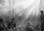 Bốn mươi năm Sai Gòn sụp đổ: nhân chứng ngày kết thúc chiến tranh