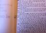 125 năm sinh nhật Bác: Di chúc Hồ Chí Minh- từ bản thứ nhất tới bản thứ hai (phần I)