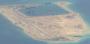TQ xây dựng đảo nhân tạo tại quần đảo Trường Sa
