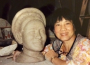 Đến với Linh Bảo: Từ Gió Bấc tới Mây Tần
