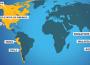 Chuyến du Mỹ của tổng Trọng và hiệp ước TPP