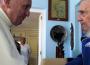 Đức Giáo hoàng thăm Cuba – Mỹ