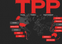 Chớ vội lạc quan về hiệp địnhTPP