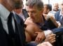 Nét đặc thù của Nghiệp đoàn ở Pháp nhân chuyện 2 giám đốc Air France bị bạo hành