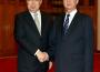 Nguyễn Tấn Dũng: Việt-Trung phải hợp tác bảo vệ an ninh chính trị – không cần an ninh quốc gia