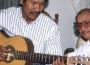 Từ Công Phụng, một kết kợp tuyệt vời giữa Ngôn ngữ và Âm nhạc