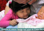 Dân số và phát triển kinh tế: Phòng thí nghiệm khổng lồ của Trung quốc