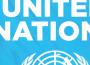 Liên Hiệp Quốc yêu cầu Việt Nam và Trung Quốc phải làm sáng tỏ số phận người tị nạn Bắc Hàn