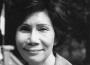 Việt Luận Phỏng vấn Chị Đặng Mỹ Dung, tác giả Ngàn Giọt Lệ Rơi