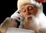 Những bức thư tình mùa Noel